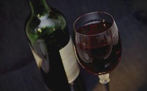 Bar à vin à St Fargeau