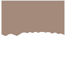 Le Bistrot du Château – Restaurant & Bar à vin Logo
